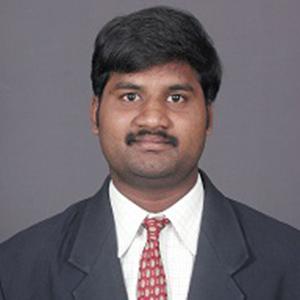 P.V.V.Kumar