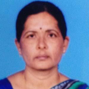 Dr. Adulla Renuka Devi