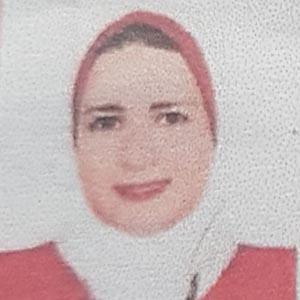 Rania M. Nasser