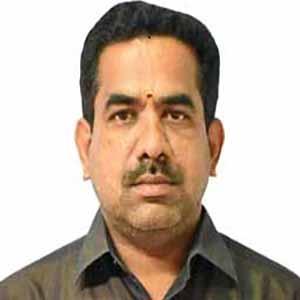 Dr.C.Raja