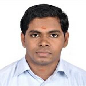 Shanmughadas K.G