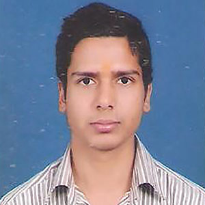 Dr. Lakshmi Narayan Mishra