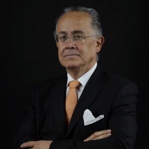 José Villacís González