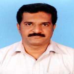 P.L.Rajagopal