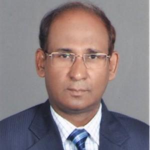Dr. Badruddin