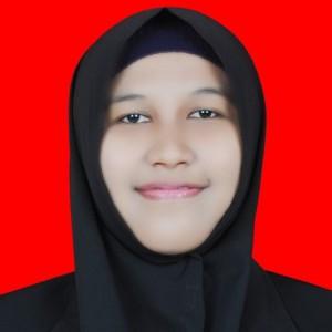 Hastuti Marlina